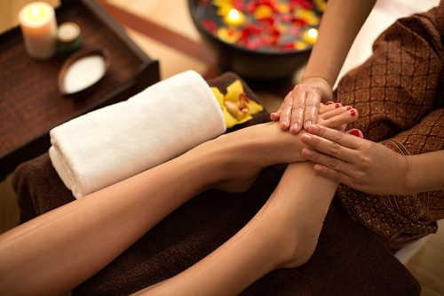 foot-massage-thai